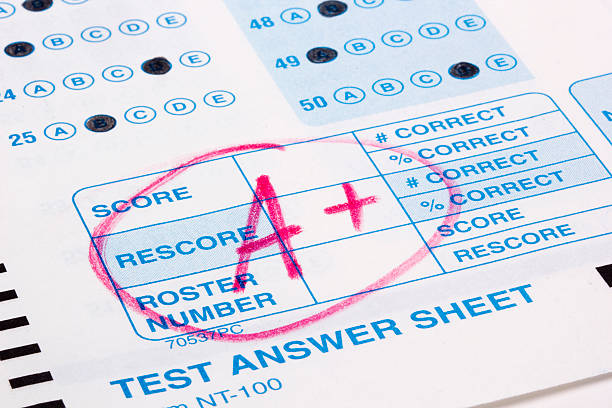 Las calificaciones: ¿importan o no al buscar empleo?