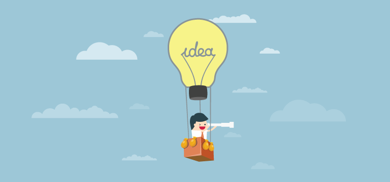 10 errores del emprendedor