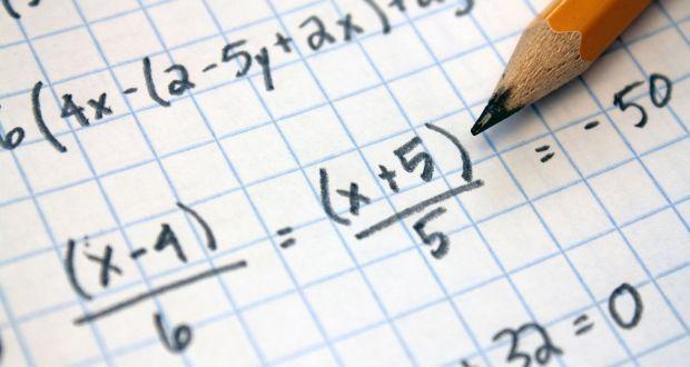 Matemáticas y más allá de la friendzone