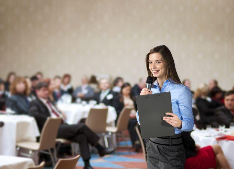 5 mitos sobre los comunicólogos: si los escuchas, ¡no creas en ellos!