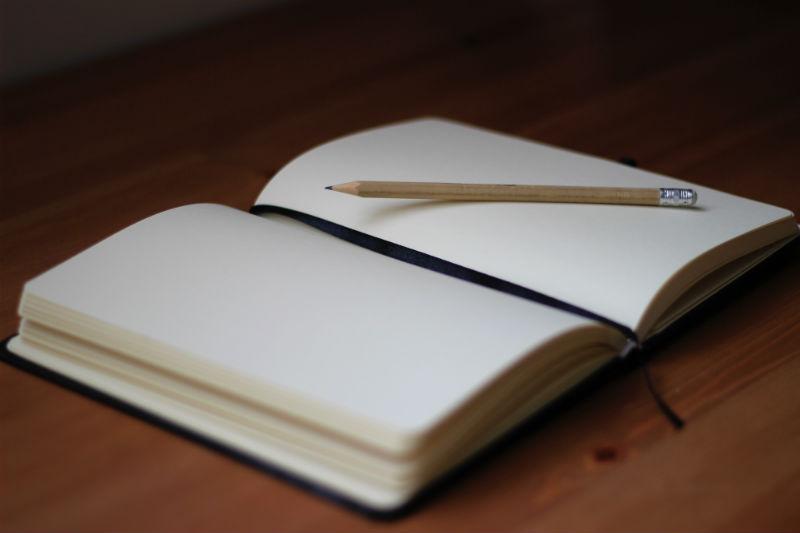 ¿Cómo formular objetivos personales? Conoce la regla SMART(video)