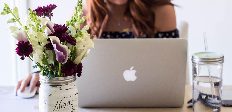 Pros y contras de ser freelance ¡Evalúa tus opciones!