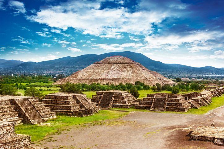 Una escapada por los Pueblos Mágicos del Estado de México