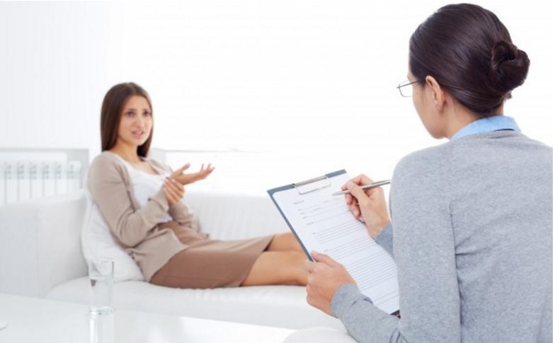 10 razones por las que México necesita psicólogos preparados