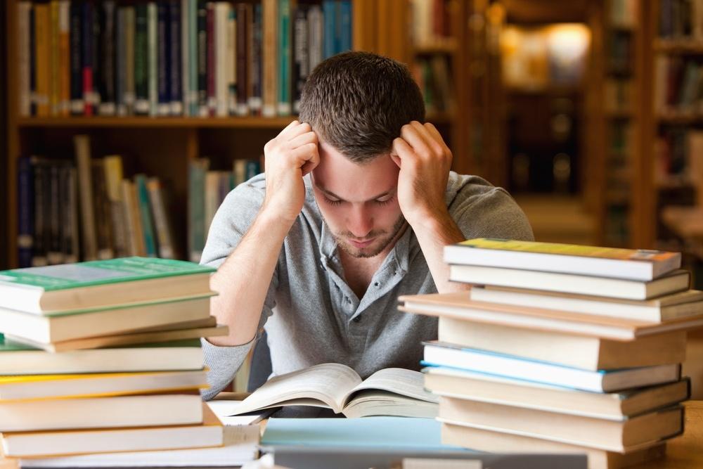 ¿Realmente es difícil estudiar ingeniería?