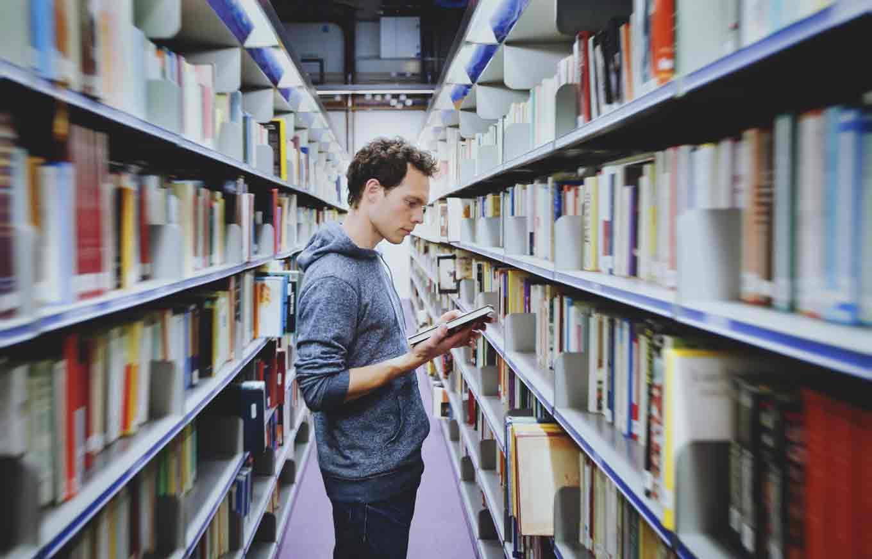 Cómo pagar una ingeniería: 5 alternativas para seguir estudiando