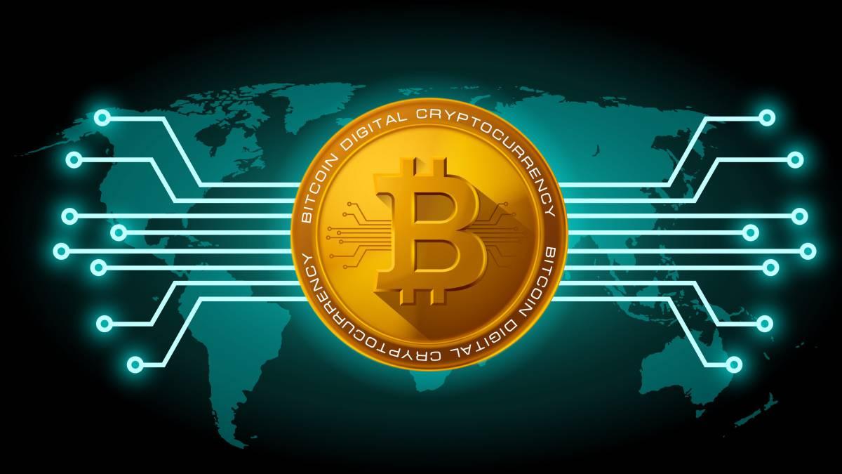 ¿Se aproxima la muerte del Bitcoin?