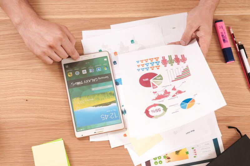 Sé un experto en análisis de datos e inteligencia de negocios (video)