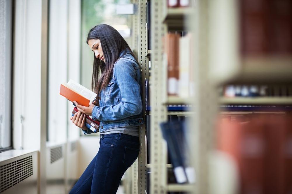 5 tips básicos que te ayudarán a iniciar clases con el pie derecho