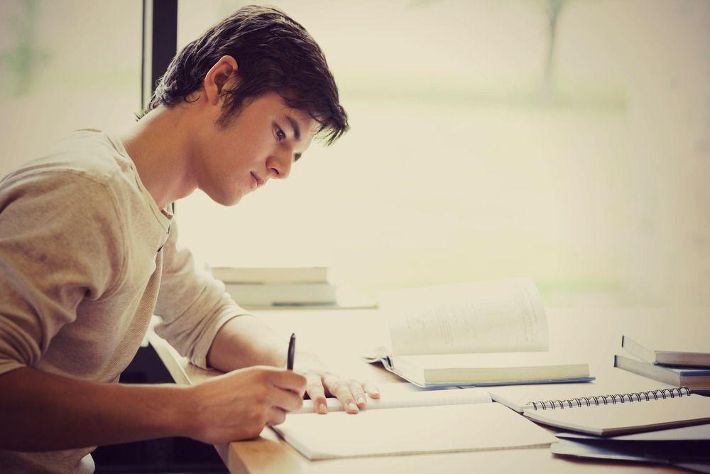 4 tips para continuar estudiando