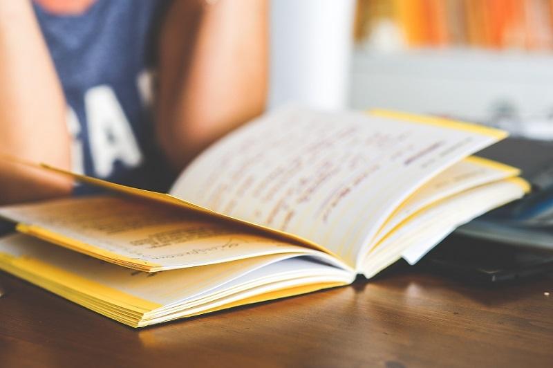 5 tips para mejorar tu vocabulario