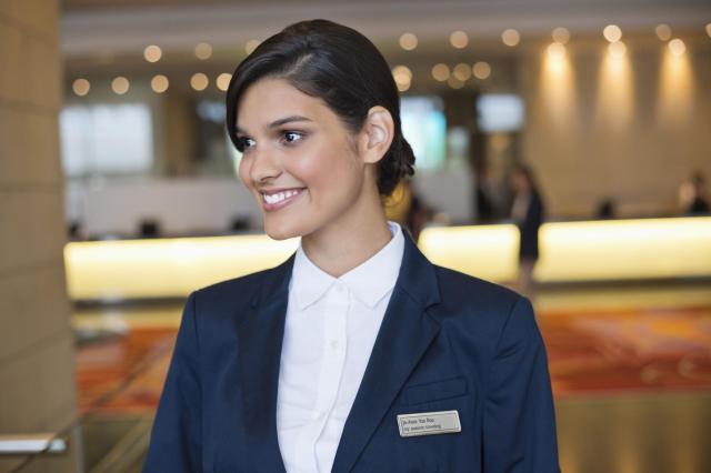 ¿Por qué estudiar una Licenciatura en Turismo y Reuniones en la UNITEC?
