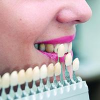 12 videos que debes ver si quieres estudiar un posgrado en Odontología