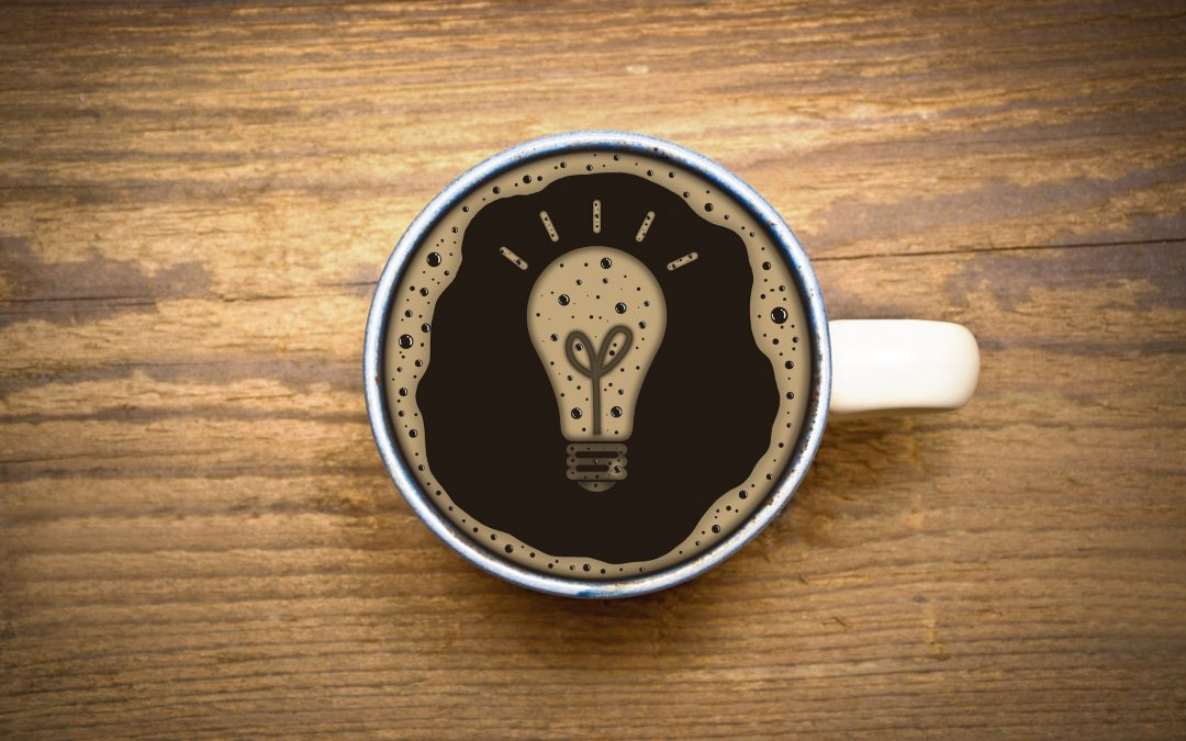 8 More Sources for Great Article Ideas