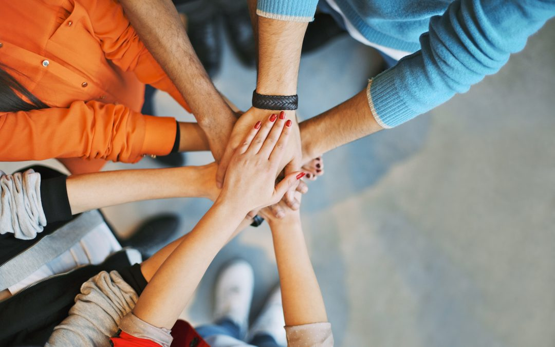 YEC Members Offer Tips on Building and Cultivating Your Dream Team