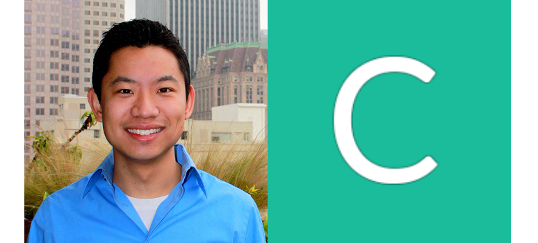 Welcome Roger Lee, Co-Founder and CEO at Captain401