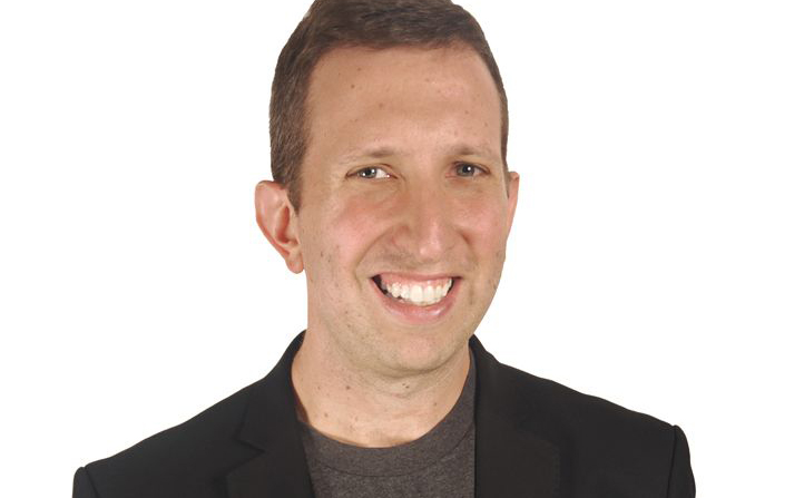 YEC Member Dave Kerpen Talks to YEC Founder Scott Gerber About the Key to Success