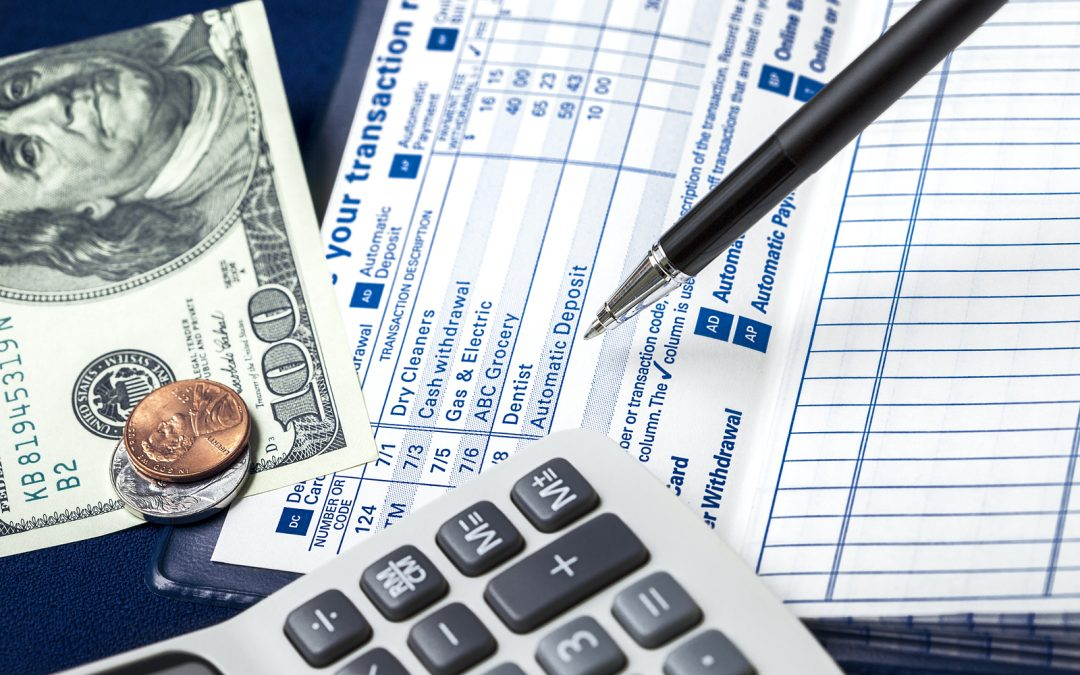 How Your VA Can Manage Your Personal Finances: 3 Tips to Keep in Mind