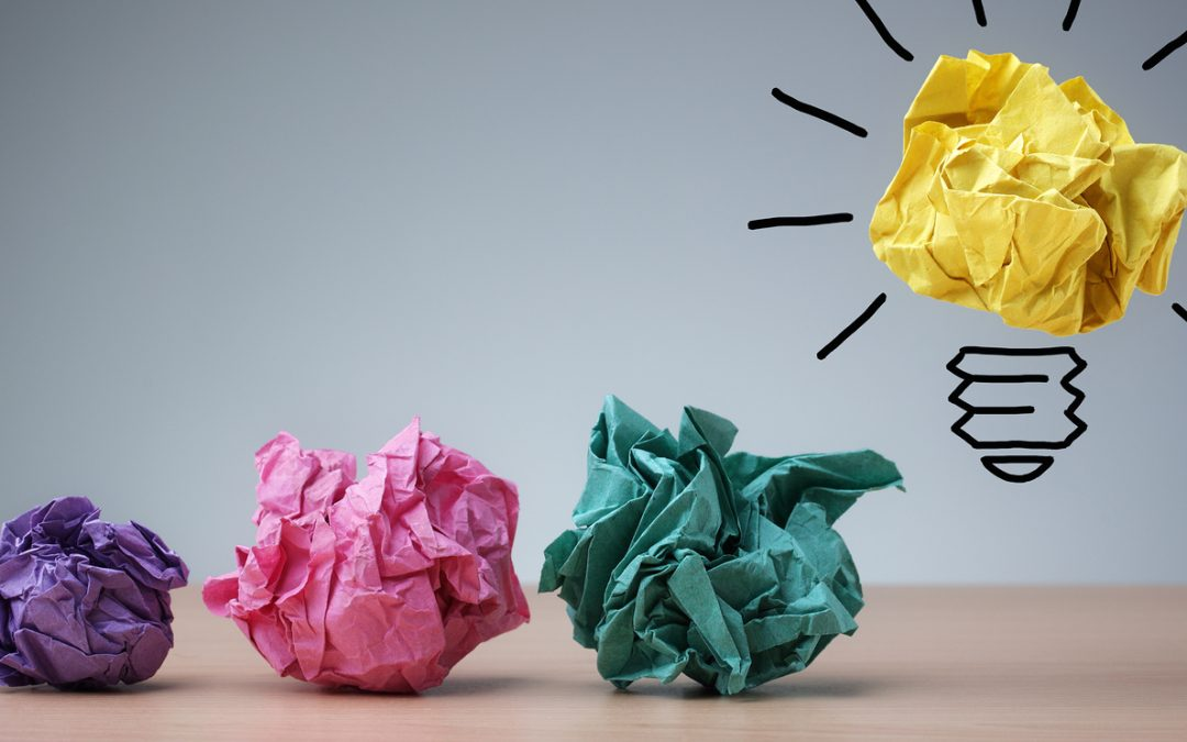 Why Pushing Off Thought Leadership Is a Costly Mistake