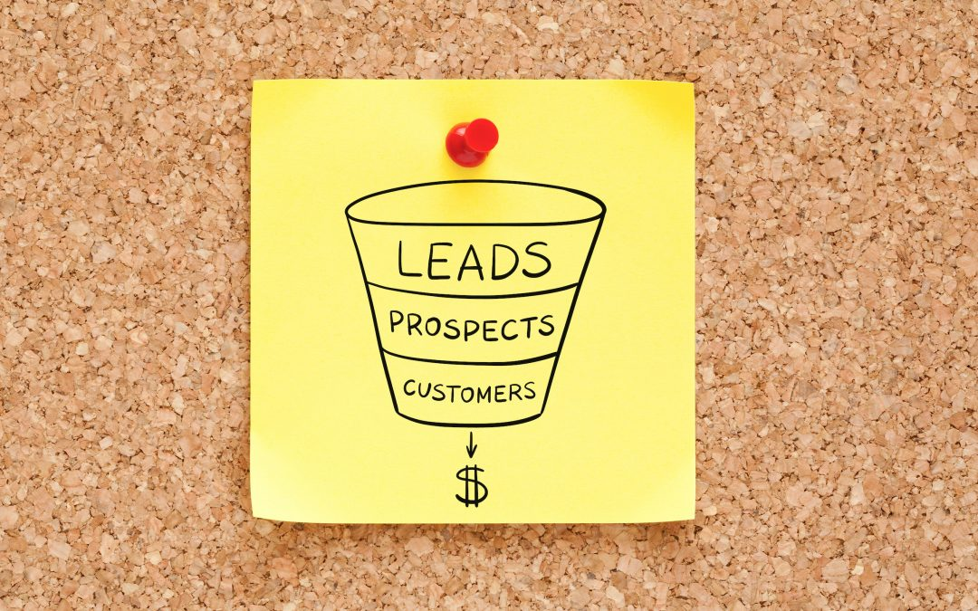 The One Thing Thought Leaders Must Understand About Their Customers