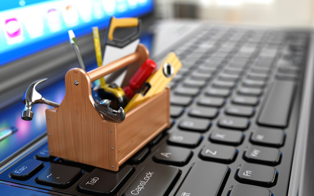 YEC Members Offer Tips For Building Your Entrepreneurial Toolbox.