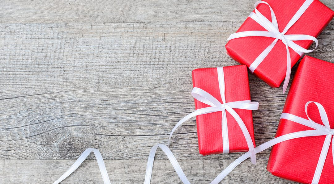 YEC Members Offer Tips on Preparing for the New Year During the Holidays