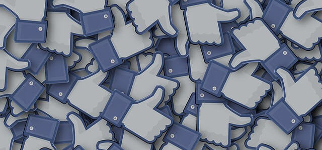 4 Numbers That Ensure Your Facebook Advertising is Working Effectively