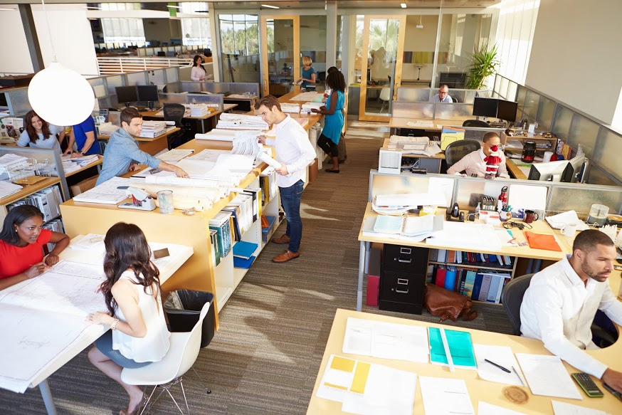 YEC Members Offer Tips on Helping Employees Succeed