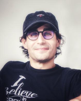 Paul-Anthony Surdi