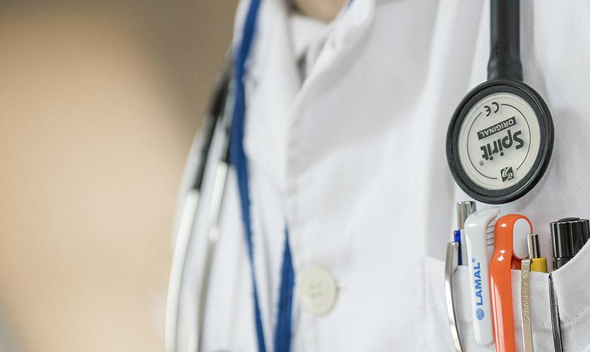 healthcare-concerns-2019