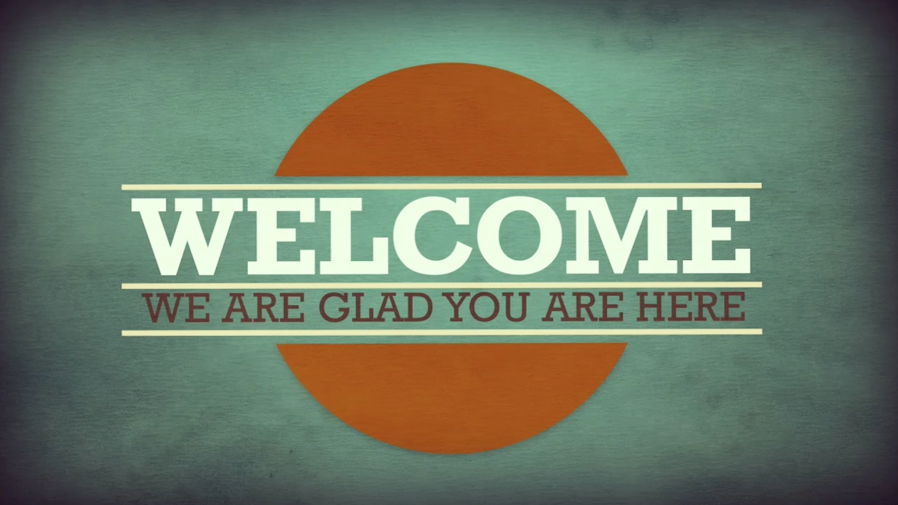 yawl_welcome-Wide+16x9