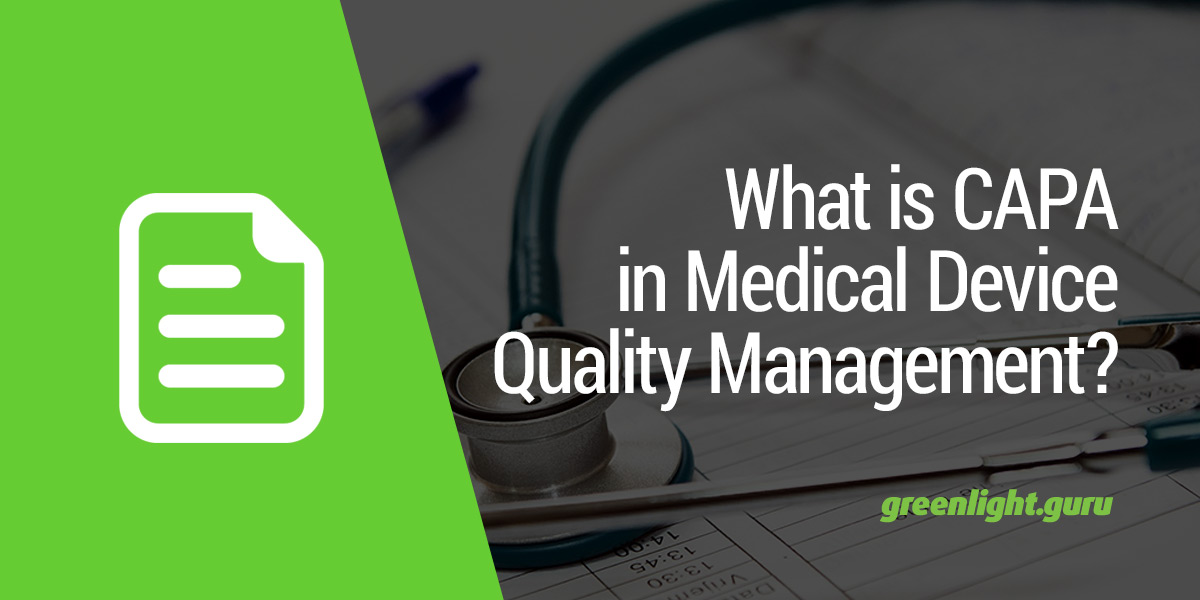 what is quality management Quality management seeks to improve effectiveness of treatments and increase patient satisfaction with the service with an aging population and rising health care costs, quality management in.