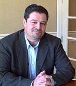 John Michailidis
