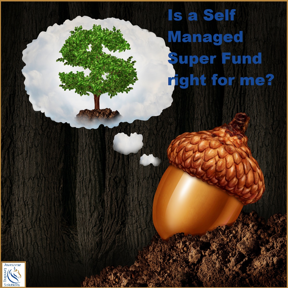 Is_A_Self_Managed_Super_Fund_Right_For_Me