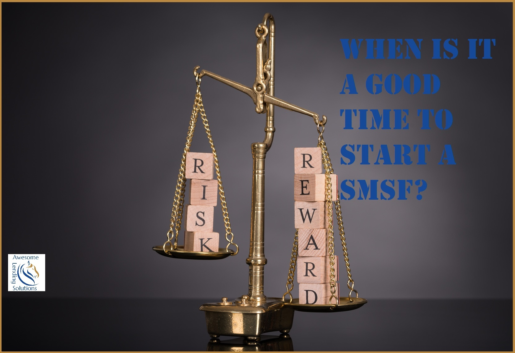 When_is_it_a_good_time_to_start_a_SMSF