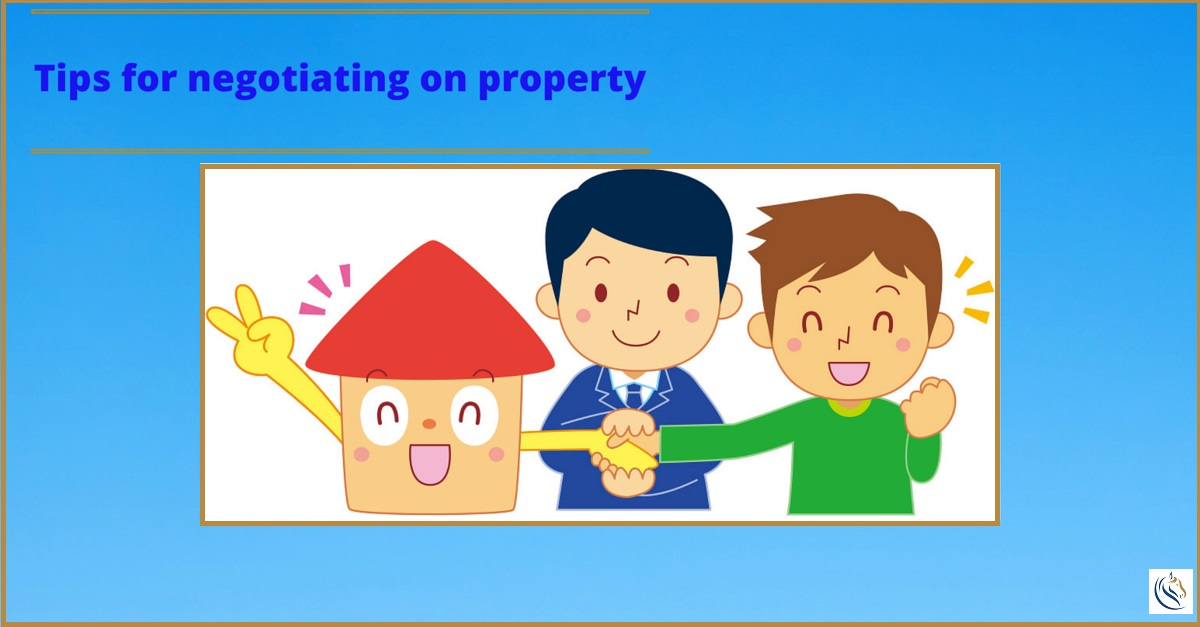Tips_for_negotiating_on_property