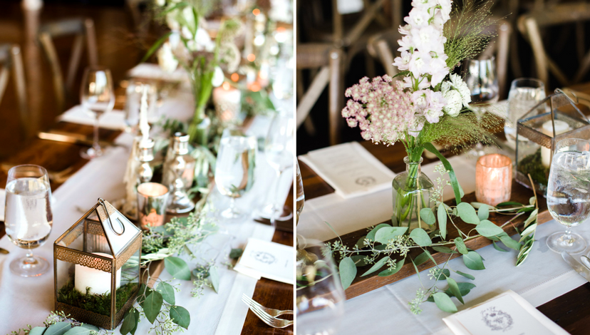 04_Florals_White_Table_Runner.png