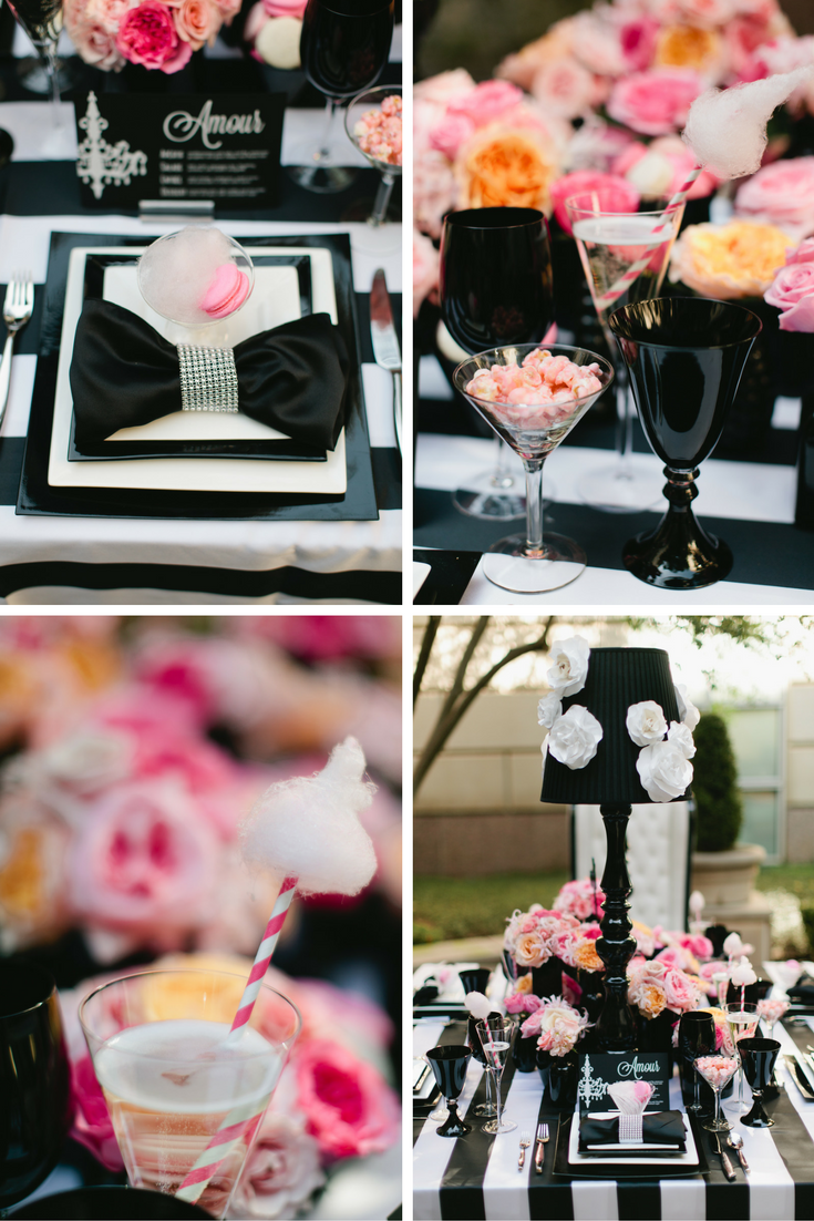 Edible Wedding Favors Party Ideas and Inspiration