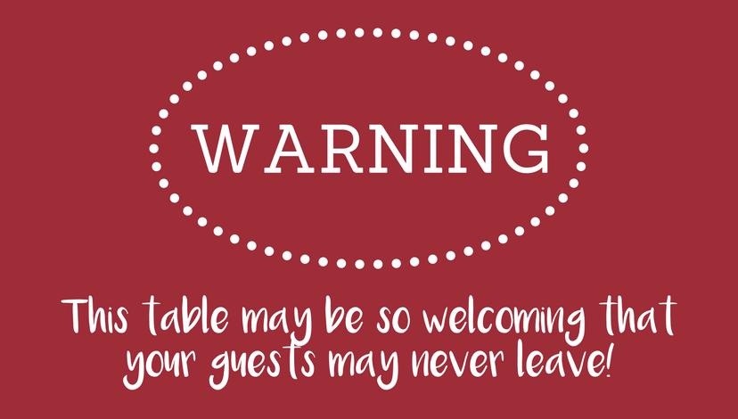 07_Warning_So_Welcoming.png