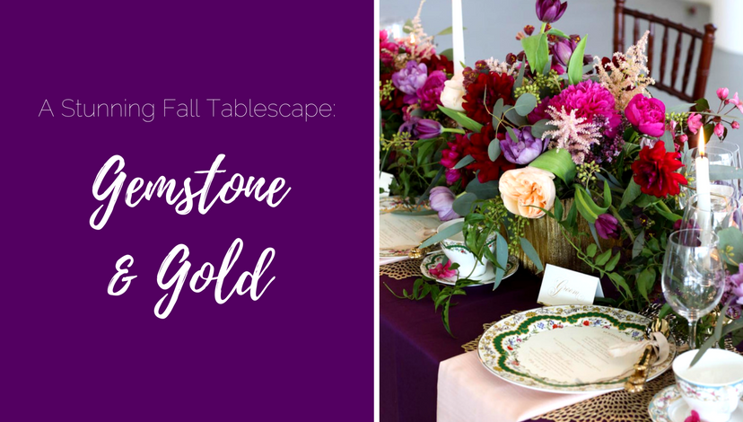 01_Fall_Tablescape.png