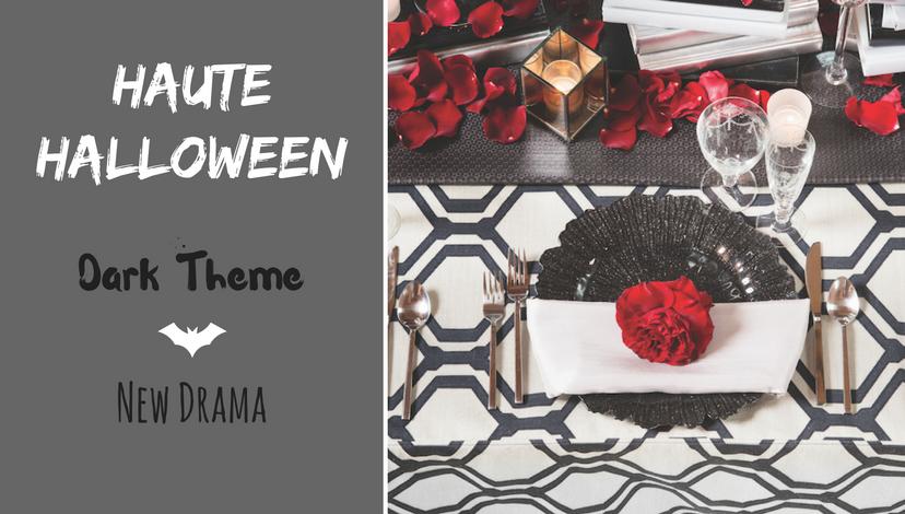 01_Haute_Halloween_Dark_Drama.png