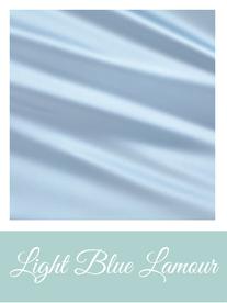 02_Light_Blue_Lamour.png