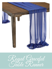 04_Royal_Graceful_Table_Runner.png