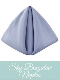 06_Sky_Bengaline_Napkin.png