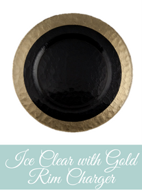 07_Ice_Clear_Gold_Rim_Charger.png