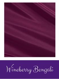 03_Wineberry_Bengali.png