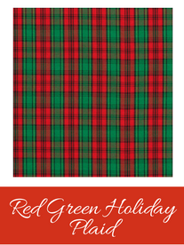 02_Red_Green_Holiday_Plaid.png