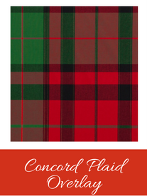 03_Concord_Plaid.png
