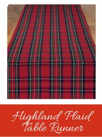 04_Highland_Plaid.png
