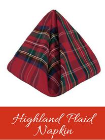 05_Highland_Plaid_Napkin_1.png